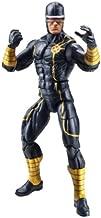 Wolverine Legends: Cyclops 6