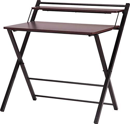 InnoFur Meleti Folding Table/Multi Purpose/Study...