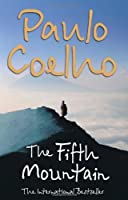 The Fifth Mountain by Paulo Coelho(2000-09-04)