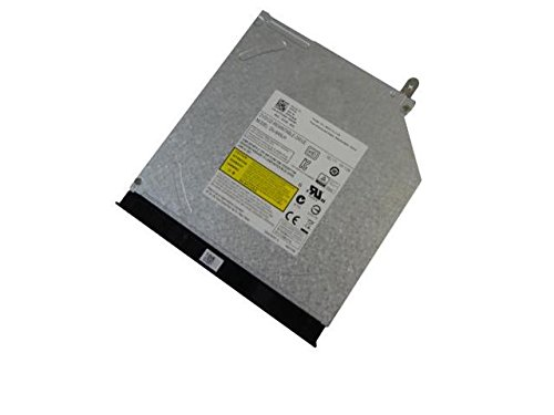 New Dell Inspiron 15 (3541) 15 (3542) Laptop DVD\RW Drive DU-8A5LH YYCRW