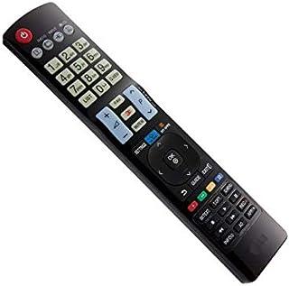 Reemplazo mando a distancia para LG AKB73615303= AKB73615302AKB73615361, AKB73615362/Remocon