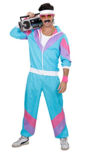 - Beste Lustige Halloween Kostüme Für Paare
