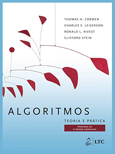 Algoritmos - Teoria e Prática