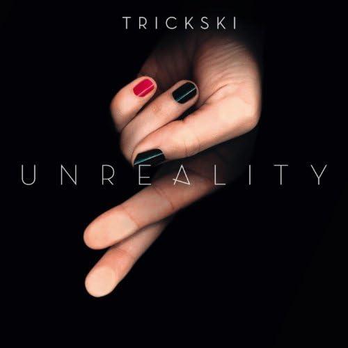 Trickski