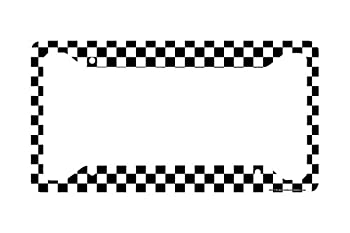 Best checkered flag accessories Reviews