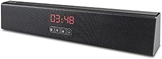 kisonli Speaker Wireless LED-805