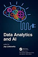 Data Analytics and AI (Data Analytics Applications)