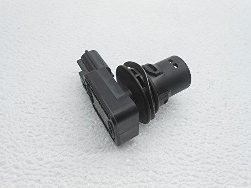 Fuel Tank Pressure Sensor OEM NEW