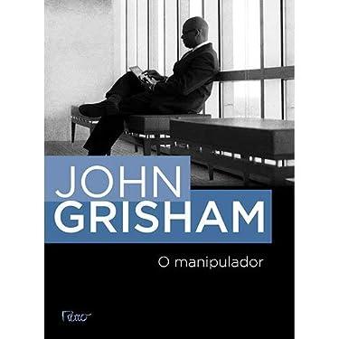 Manipulador (Em Portugues do Brasil)