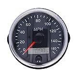 Velocímetro GPS, Velocímetro De Bicicleta De Alta Confiabilidad...