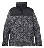 Marmot PreCip Eco Print Jacket Flowers MD