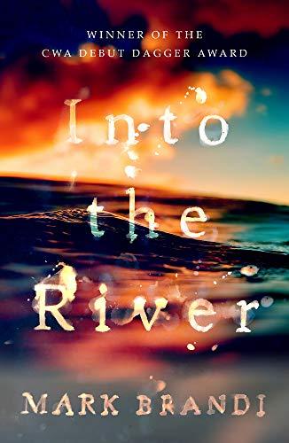 Brandi, M: Into the River