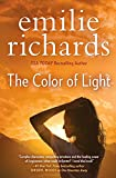 The Color of Light (Goddesses Anonymous, 4)