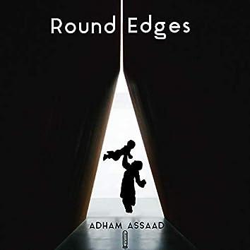Round Edges
