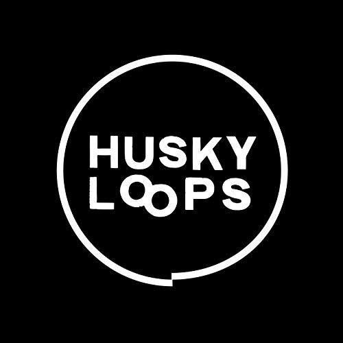 Husky Loops [Explicit]