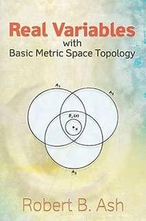 metric diagram