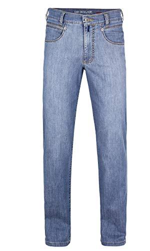 Joker Jeans Freddy 2447/0722 Stone Used Bleach (W38/L30)
