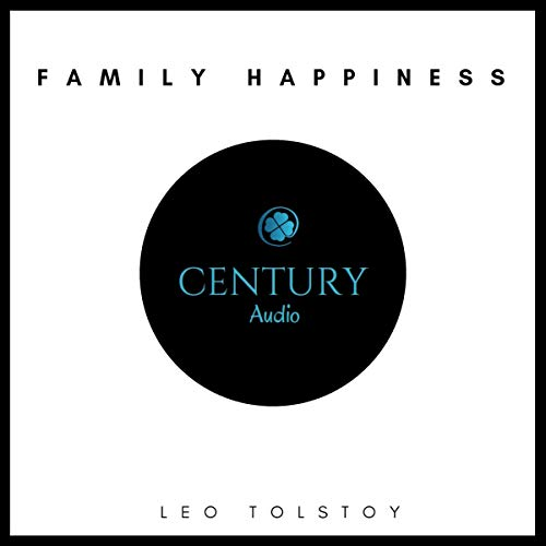 Family Happiness                   By:                                                                                                                                 Leo Tolstoy                               Narrated by:                                                                                                                                 Kevin McCarthy                      Length: 2 hrs and 55 mins     Not rated yet     Overall 0.0