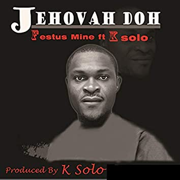 Jehovah Doh