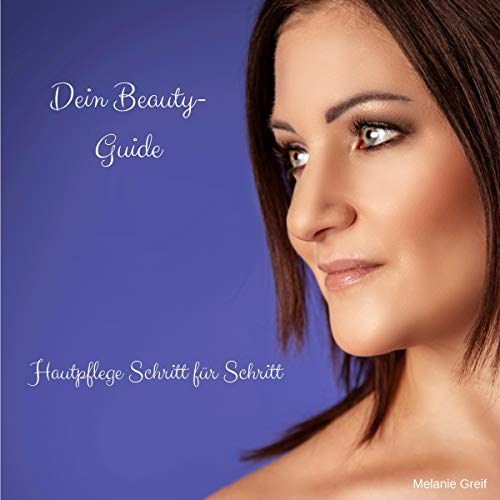 Dein Beauty-Guide Titelbild