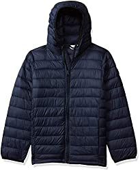 GAP Boys Regular fit Jacket
