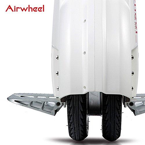 Airwheel  Q3 gyroroue Rad Herren Bild 4*