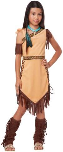 Adult princess tiana costume _image2