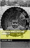 Astrologia quantistica Tema Progresso (Italian Edition)
