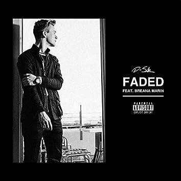 Faded (feat. Breana Marin)