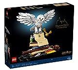 Lego 2 Jahre