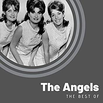 The Best of The Angels