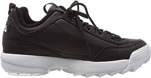Fila Disruptor Low Sneakers voor heren