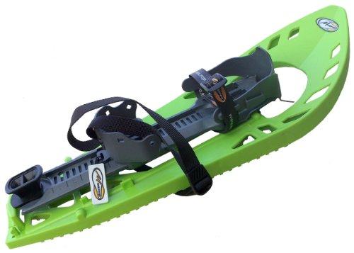 Morpho - Racchette da Neve Ultra Light da Adulto