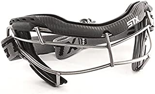 STX 4Sight Focus TI Goggle [WOMENS]
