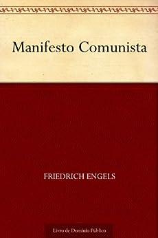 Manifesto Comunista por [Friedrich Engels, UTL]