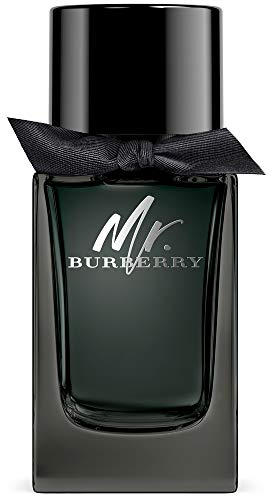 Burberry MR Burberry Eau de Parfum 100 ml