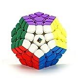 CuberSpeed Moyu Meilong Megaminx M Magnetic...
