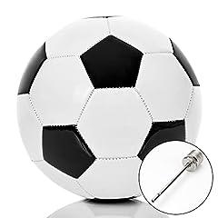 Größe 4 Kinderfußball