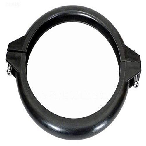 Hayward vlx4002a Klemme Hardware und Filter O-Ring Ersatz für Hayward vl40t32Sand Filter