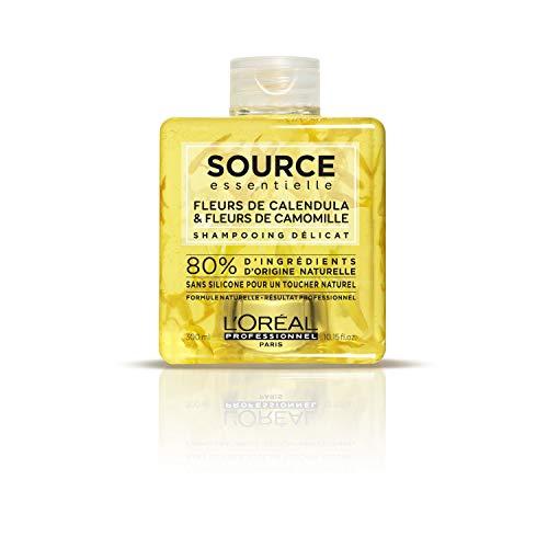 L'Oréal Professionnel Source Essentielle Délicat Shampoing Délicat 300ml