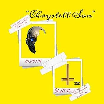 Chrystell Son
