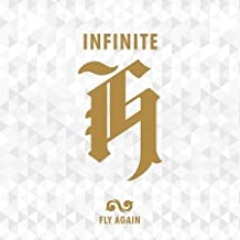 Best infinite fly again Reviews