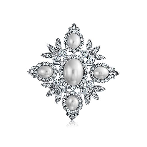 Bling Jewelry FAJ-DBH00306