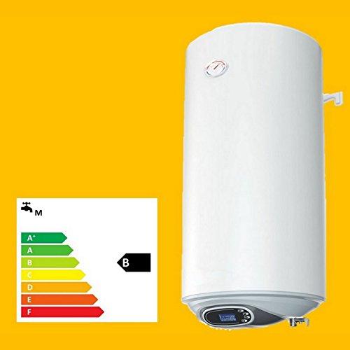 80l boiler