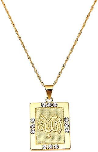 NC188 Diseño de Collar con dijes, Collar de la Suerte de Diente de león, Flores de Deseo, Arte Impreso, Colgante de cúpula de Cristal, joyería de Planta para Mujeres