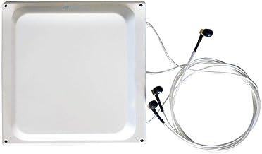 HPE Aruba AP-ANT-17 802.11a / b/g/n 3 Elementos Punto de Acceso MIMO