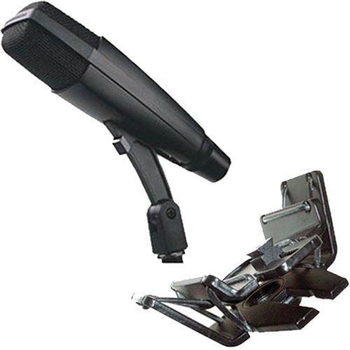 Sennheiser-MD421-II-Cardioid-Dynamic-Microphone