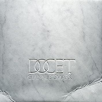 Docet 2016 - 2017