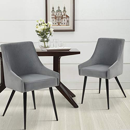 sillón comedor de la marca FurnitureR