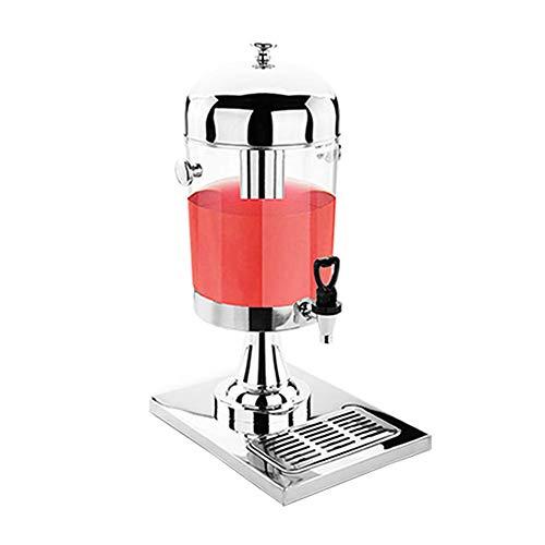 dispensador 8 litros fabricante Beverage dispenser